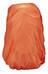 Gregory Zulu 30 Daypack M orange